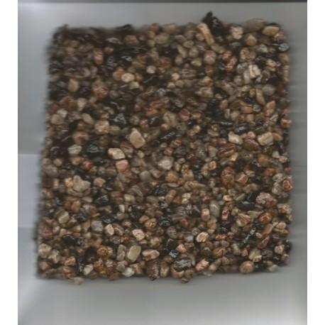 CHS-Epodur Stone
