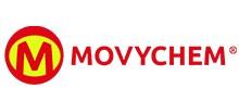 Movychem